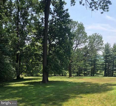 2031 Diamond Rock Hill Road Lot 4, MALVERN, PA 19355 (#PACT510204) :: Keller Williams Realty - Matt Fetick Team