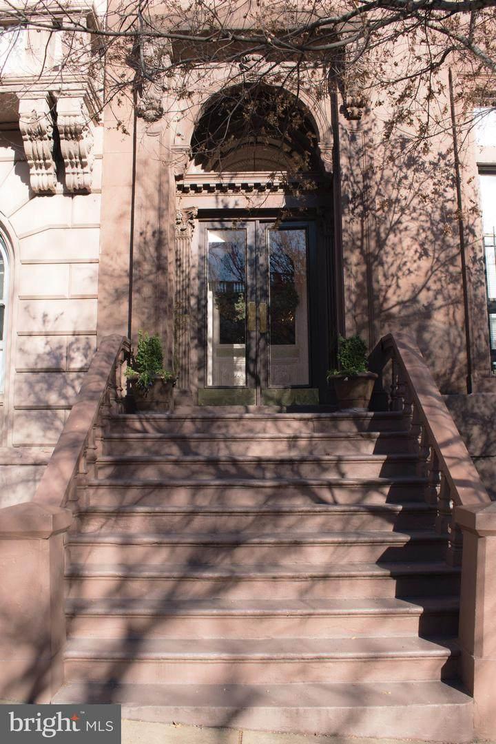 14 Mount Vernon Place - Photo 1