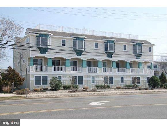 2501 Long Beach Boulevard S C, LONG BEACH TOWNSHIP, NJ 08008 (#NJOC399796) :: LoCoMusings