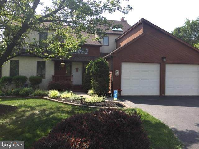 20 Ringfield Road, CHADDS FORD, PA 19317 (#PADE521972) :: Jason Freeby Group at Keller Williams Real Estate