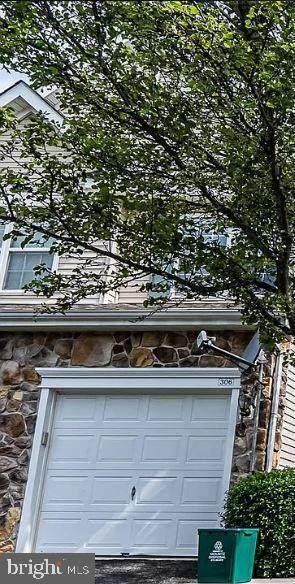 706 Country Lane, MORGANTOWN, PA 19543 (#PABK360158) :: Jim Bass Group of Real Estate Teams, LLC