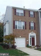 933 Herons Run Lane, WOODBRIDGE, VA 22191 (#VAPW498876) :: Advance Realty Bel Air, Inc