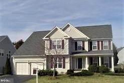 9231 Weathersfield Drive, BRISTOW, VA 20136 (#VAPW498902) :: Larson Fine Properties