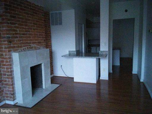1433 Clifton Street NW, WASHINGTON, DC 20009 (#DCDC475824) :: Network Realty Group