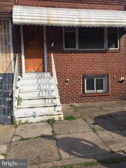 6102 Reedland Street, PHILADELPHIA, PA 19142 (#PAPH911464) :: Premier Property Group