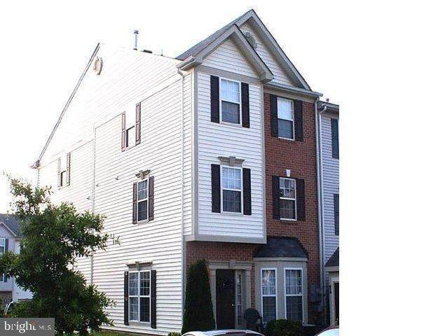 310 Roff Point Drive, ODENTON, MD 21113 (#MDAA439334) :: The Miller Team