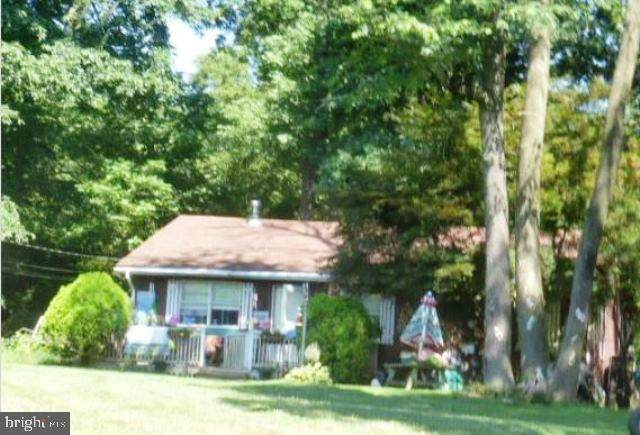 170 Riverview Rd E E, DELTA, PA 17314 (#PAYK140926) :: Liz Hamberger Real Estate Team of KW Keystone Realty