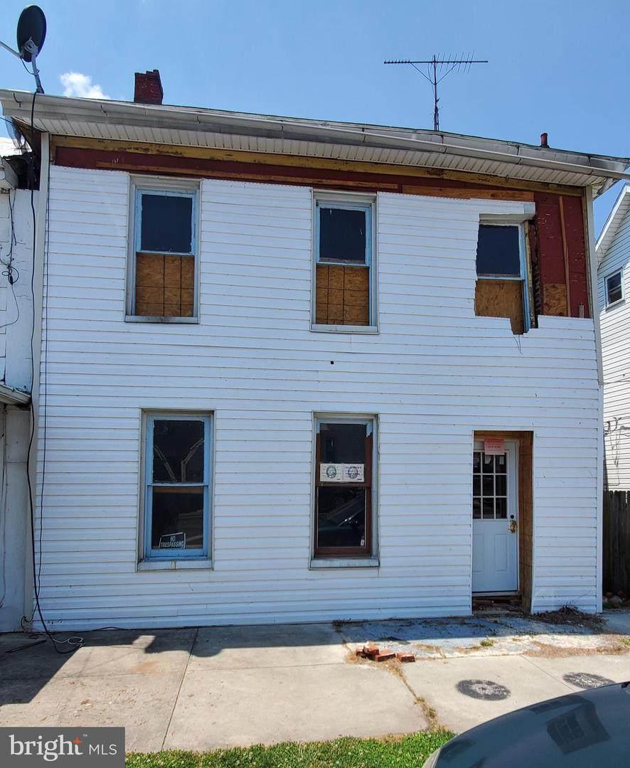 6 Vermont Street - Photo 1