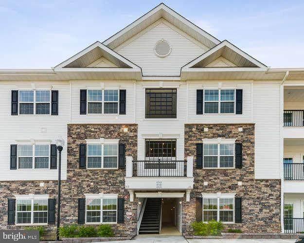725 Stiller Lane, MONROE TOWNSHIP, NJ 08831 (#NJMX124426) :: The Matt Lenza Real Estate Team
