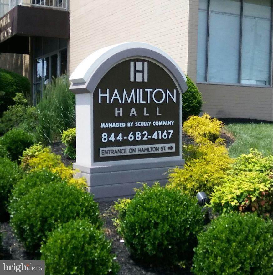 449 Hamilton Street - Photo 1