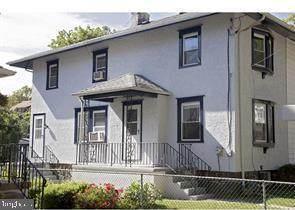 232 Willow Avenue, WAYNE, PA 19087 (#PADE522172) :: Keller Williams Real Estate