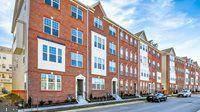 7141 Macon Street, FREDERICK, MD 21703 (#MDFR267034) :: Dart Homes