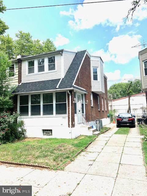 1963 E Cheltenham Avenue, PHILADELPHIA, PA 19124 (#PAPH912476) :: Shamrock Realty Group, Inc