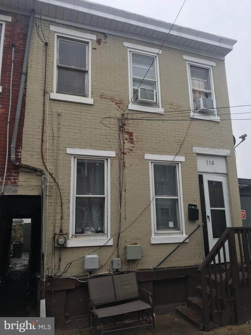 116 Turpin Street - Photo 1