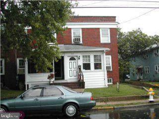 335 Billingsport Road, PAULSBORO, NJ 08066 (#NJGL261142) :: Ramus Realty Group