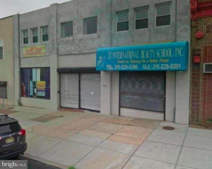 2520-22 Broad Street - Photo 1