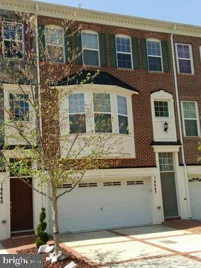 14647 Hawley Lane, UPPER MARLBORO, MD 20774 (#MDPG573958) :: Coleman & Associates