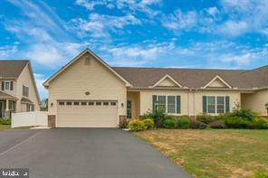 17921 Constitution Circle, HAGERSTOWN, MD 21740 (#MDWA173358) :: ExecuHome Realty