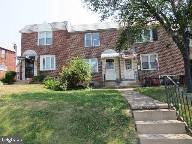 533 S 3RD Street, DARBY, PA 19023 (#PADE522376) :: The Matt Lenza Real Estate Team