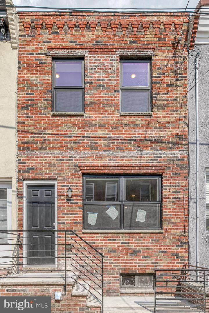 2031 Darien Street - Photo 1