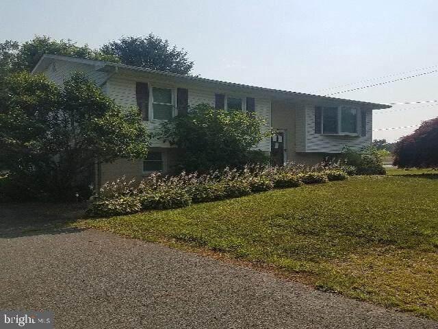 3514 Churchville Road, ABERDEEN, MD 21001 (#MDHR249082) :: The Redux Group