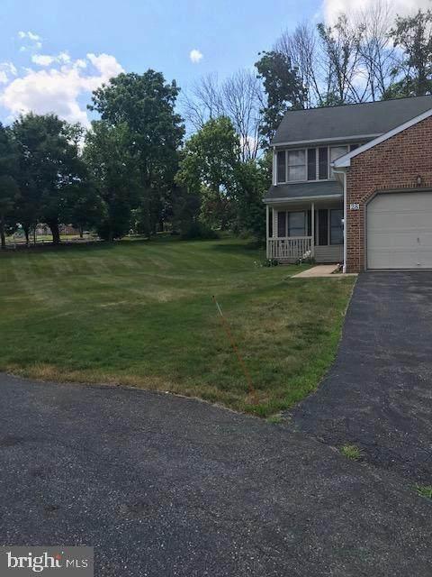 28 Greythorne Road, LANCASTER, PA 17603 (#PALA166408) :: Liz Hamberger Real Estate Team of KW Keystone Realty
