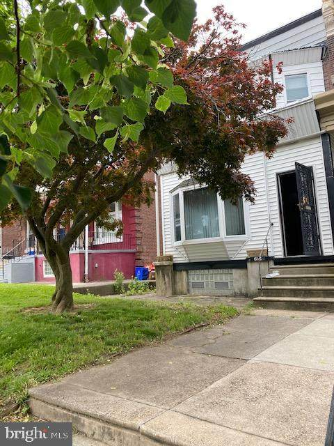 616 W Chew Avenue, PHILADELPHIA, PA 19120 (#PAPH913788) :: Shamrock Realty Group, Inc