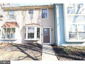 517 Essex, MANTUA, NJ 08051 (#NJGL261236) :: Ramus Realty Group