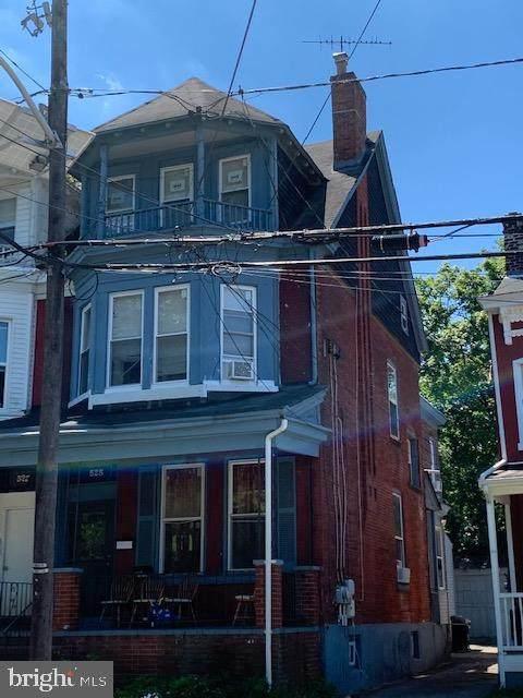 525 Monmouth Street - Photo 1