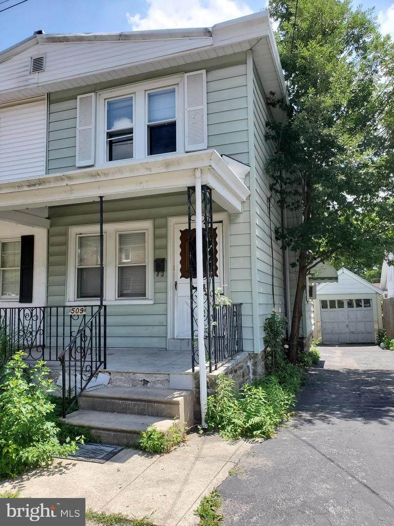 509 Gordon Avenue - Photo 1