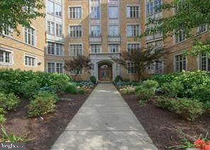 1525 N Front Street #401, HARRISBURG, PA 17102 (#PADA123400) :: The Joy Daniels Real Estate Group