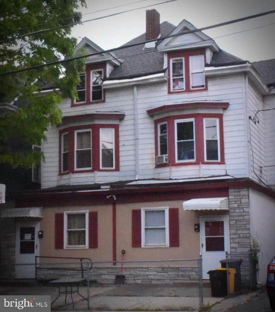 111-113 Hermitage Avenue - Photo 1