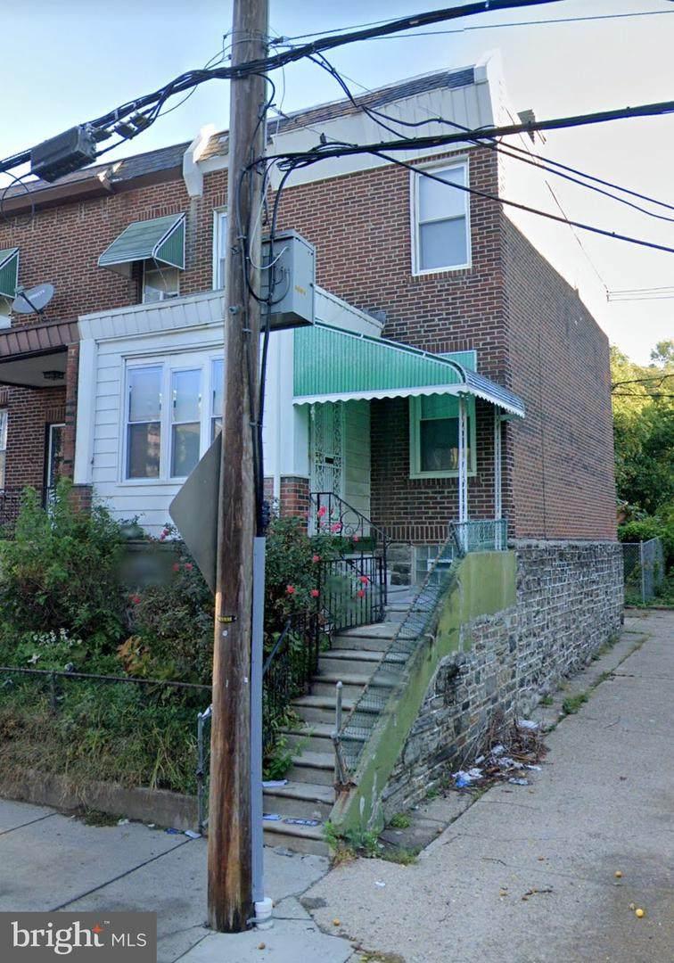 5683 Morton Street - Photo 1