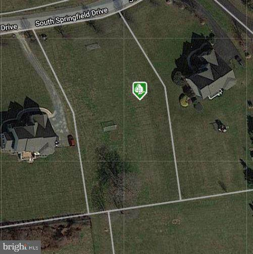 S Springfield Drive, NORTH EAST, MD 21901 (#MDCC170166) :: Lucido Agency of Keller Williams