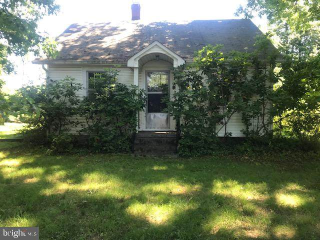 14051 Esworthy Road, GERMANTOWN, MD 20874 (#MDMC716264) :: Lucido Agency of Keller Williams