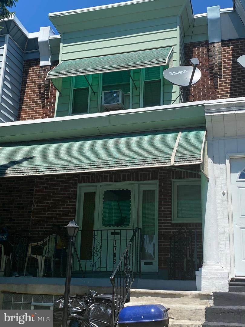 1763 Bridge Street - Photo 1