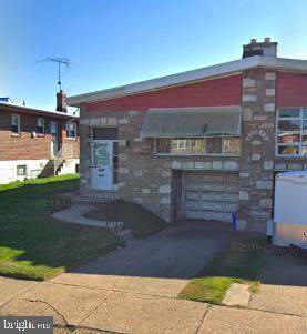 7707 Algon Avenue, PHILADELPHIA, PA 19111 (#PAPH914670) :: Larson Fine Properties