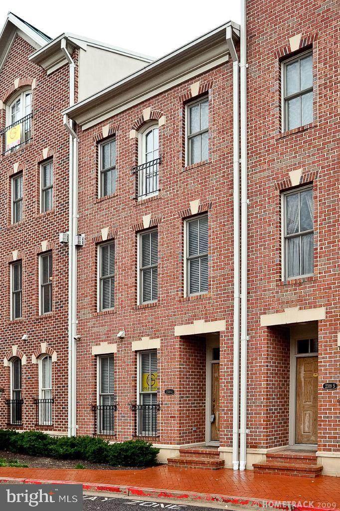 2319 Boston Street - Photo 1