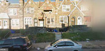 4131 Howland Street, PHILADELPHIA, PA 19124 (#PAPH914796) :: HergGroup Mid-Atlantic