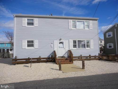 19 E Weldon Place, LONG BEACH TOWNSHIP, NJ 08008 (#NJOC400266) :: John Lesniewski | RE/MAX United Real Estate