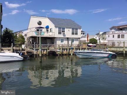 100 W South 33Rd Street, LONG BEACH TOWNSHIP, NJ 08008 (#NJOC400270) :: John Lesniewski   RE/MAX United Real Estate