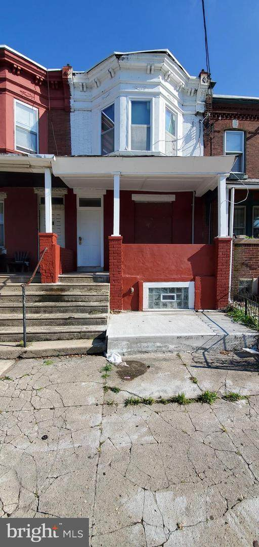 5133 Girard Avenue - Photo 1