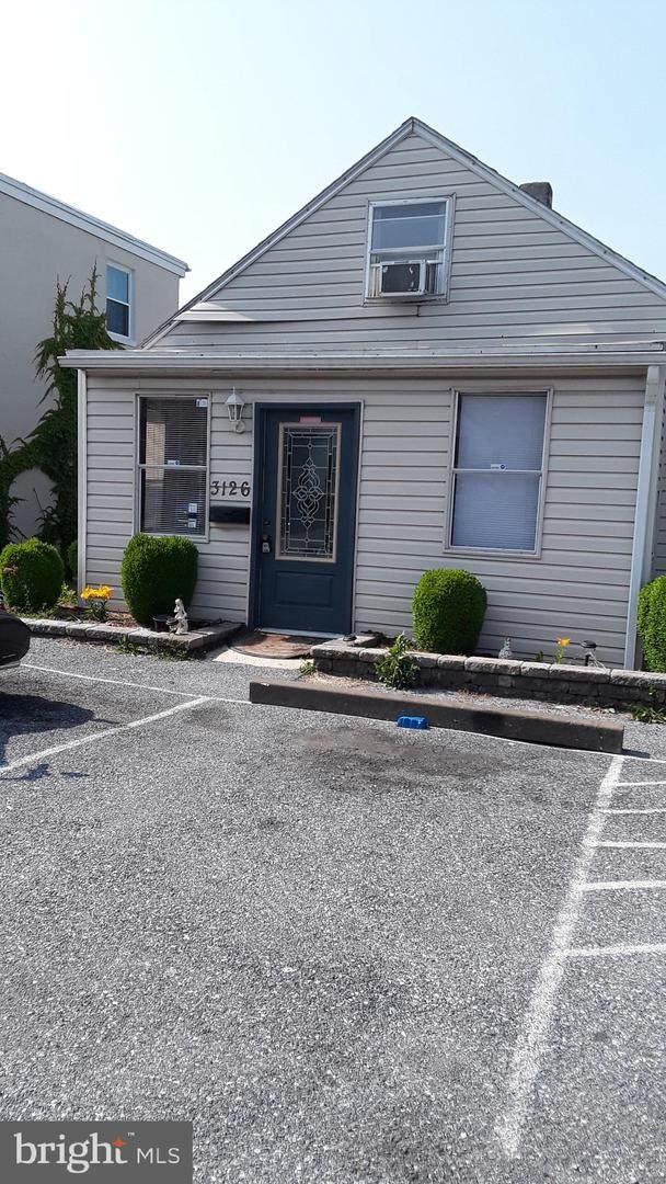 Sycamore, HARRISBURG, PA 17111 (#PADA123526) :: Iron Valley Real Estate