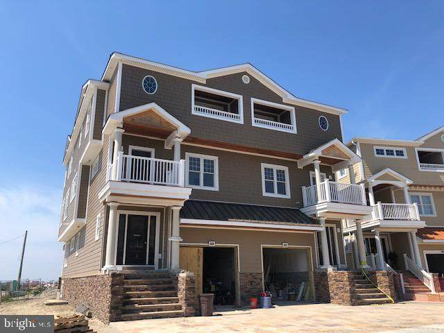 400 Paradise Way, NORTH WILDWOOD, NJ 08260 (#NJCM104270) :: LoCoMusings