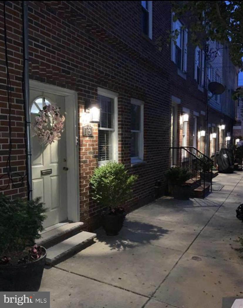 1731 2ND Street - Photo 1