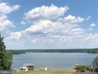 00 Oak Grove Drive, MINERAL, VA 23117 (#VALA121562) :: Debbie Dogrul Associates - Long and Foster Real Estate