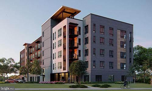 44691 Wellfleet Drive #305, ASHBURN, VA 20147 (#VALO416352) :: Cristina Dougherty & Associates