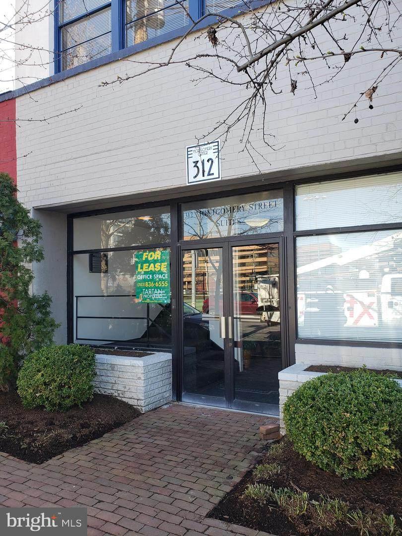312 Montgomery Street - Photo 1