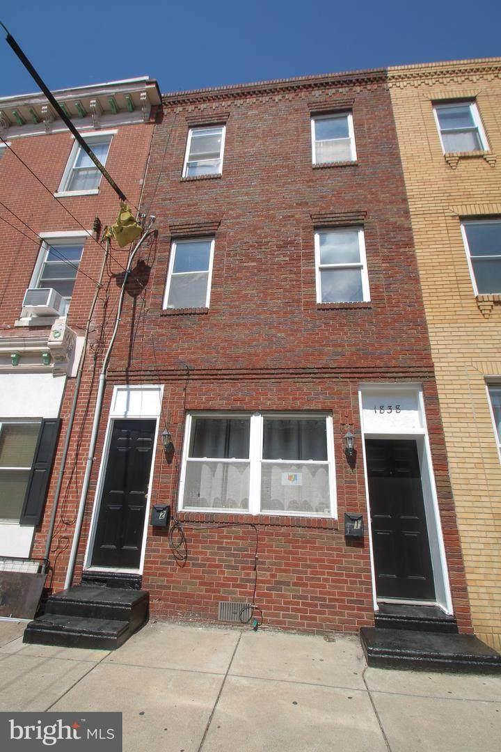 1838 10TH Street - Photo 1