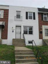 3230 Westmont Avenue - Photo 1